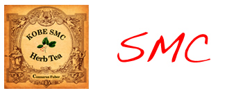 ハーブティー販売のSMCオンラインショップ