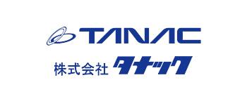 ダイレクトメール関連機器の株式会社タナック