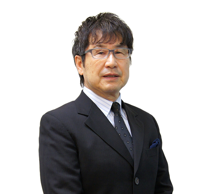 中野 幹夫