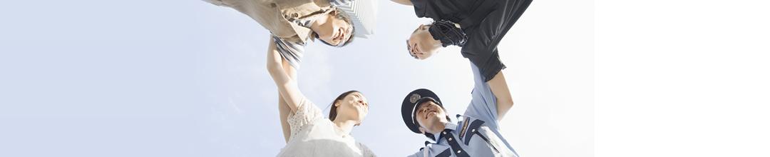 京阪神を中心に、地元密着型の人材派遣