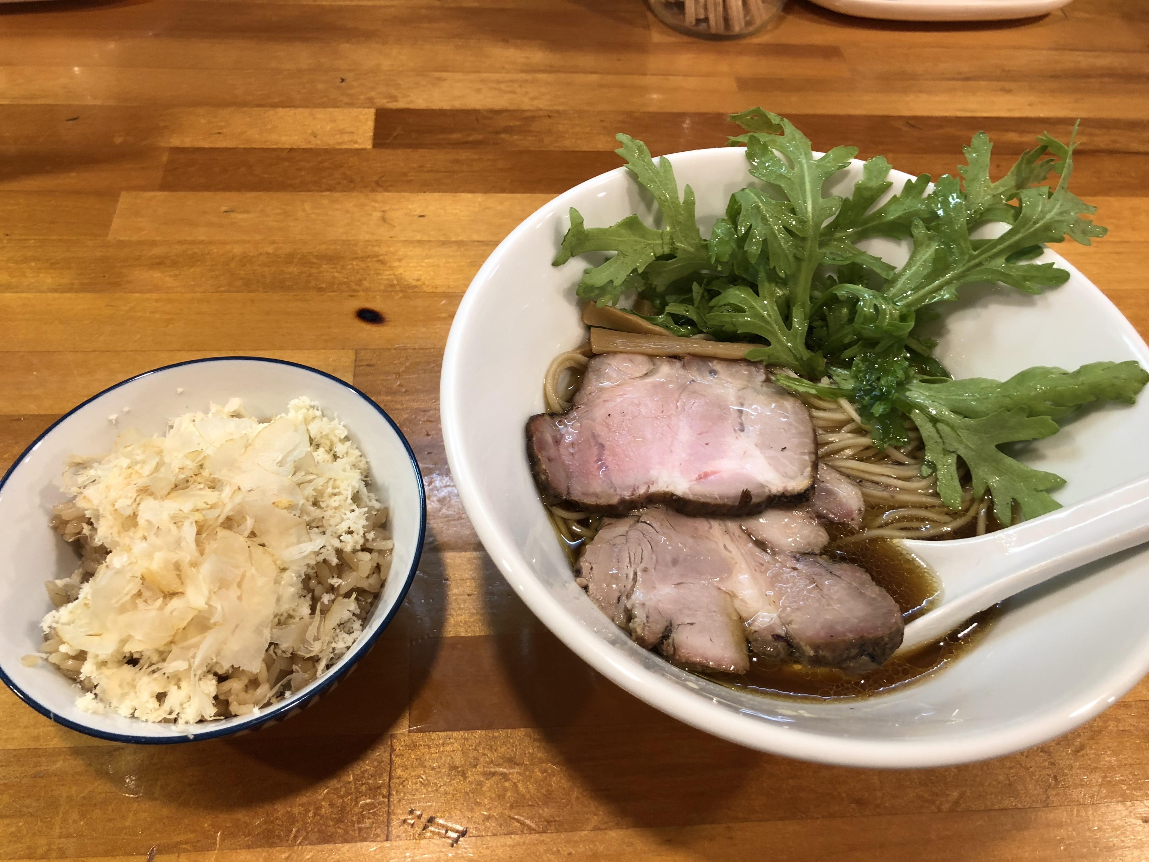 食べログランキングNO.1